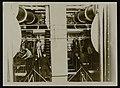 (Liverpool). The engine room, Bestanddeelnr 158-0843.jpg