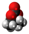 (R,R)-2,3-Butylene carbonate 3D spacefill.png