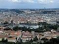,Praha z petřínské rozhledny - panoramio.jpg