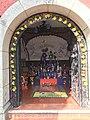 ¡Altar de día de muertos!.jpg