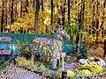 «Фельдман-Екопарк»-регіональний ландшафтний парк у Дергачівському районі Харківської області(12).jpg