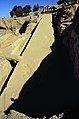 Ägypten 1999 (046) Assuan- Unvollendeter Obelisk (27031361742).jpg