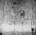 Ärentuna kyrka - KMB - 16000200142654.jpg