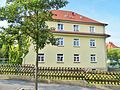 Äußere Kohlbergstraße, Pirna 121949174.jpg
