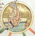 Æthelwulf of Wessex.jpg