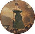 Édouard Manet -Chanteuse de café-concert (RW 322).jpg
