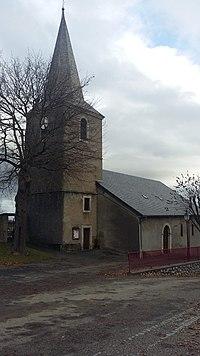 Église Lutilhous.jpg