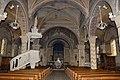 Église Saint-Irénée de Briennon, intérieur.jpg