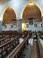 Église Saint-Philbert de Noirmoutier-en-l'Île 01.jpg