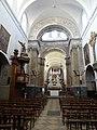Église Saint-Pierre des Chartreux de Toulouse 01.JPG