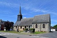Église Saint-Sauveur de Monnai (1).jpg