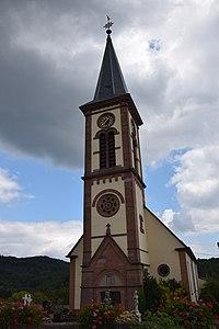 Église Sainte-Catherine de Thannenkirch ext 01.JPG