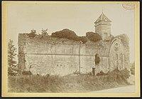 Église de Montarouch - J-A Brutails - Université Bordeaux Montaigne - 0347.jpg
