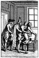 Étrennes aux fouteurs ou Le calendrier des trois sexes, 1793 (illustration p 57).png