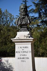 Évora DSC 0479 (17274021916).jpg