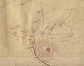 Òpol 1 el 1812.png