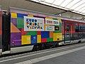 ÖBB railjet EuroPride 2019 (20190623 170057).jpg