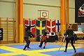 Örebro Open 2015 169.jpg