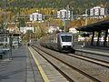 Örnsköldsvik Central Station 8.JPG