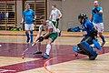 Österreichische Hallenhockeyliga D 2018 HC Wels vs AHTC-3676.jpg