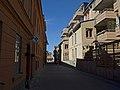 Östra Ågatan 7 Uppsala.jpg