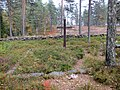 Östra Silvbergs ödekyrkogård (RAÄ-nr Silvberg 19-1) 6360.jpg