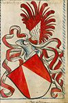 Überkingen-Scheibler75ps.jpg