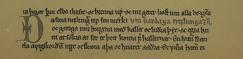 Þiðriks saga af Bern V.jpg