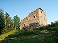 Česká Kamenice - Kamenický hrad.jpg