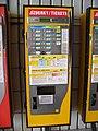 Českomoravská, automat na jízdenky (02).jpg