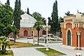 Şah Abbas meydanı.jpg