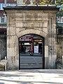 Şişli Mosque Entrance.jpg
