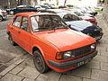 Škoda 105 L in Kraków (1).jpg