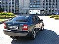 Škoda Octavia (LancerenoK) 4.jpg