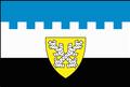 Šluknov vlajka.png