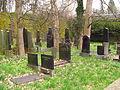 Židovský hřbitov v Turnově 4.JPG