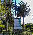 Άγαλμα του Αχιλλέα.jpg