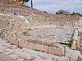 Θέατρο Διονύσου, Αθήνα 4923.jpg