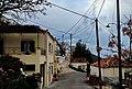ΚΑΣΤΑΝΕΑ ΒΟΙΩΝ ΛΑΚΩΝΙΑΣ-KASTANEA VION LAKONIAS - panoramio (23).jpg