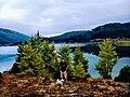 Λίμνη Δόξα 3.jpg
