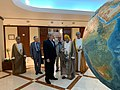 Συνάντηση ΥΠΕΞ Γ. Κατρούγκαλου με ΥΠΕΞ Ομάν.jpg