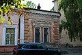 Івано-Франківськ, вул. Ак. Гнатюка 10, Житловий будинок.jpg