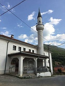 Џамија во Туин.jpg