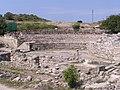 Античный театр в Херсонесе 2.jpg