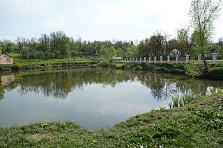 Антопіль парк 8.jpg