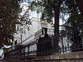 Архитектурный памятник 3 улица Авиации, 12.jpg