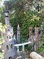Барад Дур, вид изнутри - panoramio.jpg