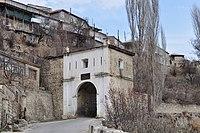 Барятинские ворота.JPG