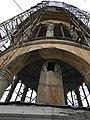 Башня водонапорная год постройки 1937 памятник архитектурыIMG 1741.jpg