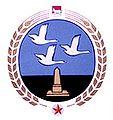 Брицьке герб.jpg